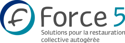 force-5-logo-x2